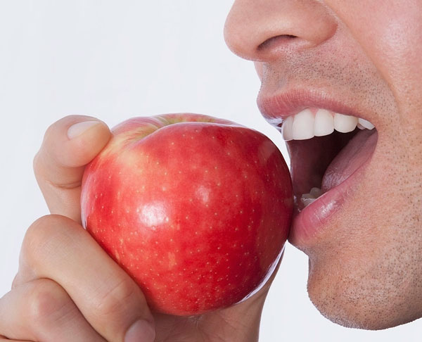 预防前列腺从日常饮食开始