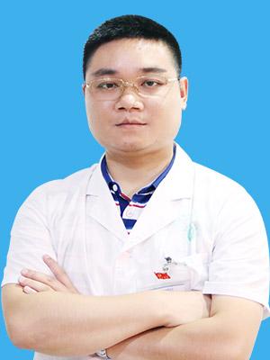 李国君|执业医师