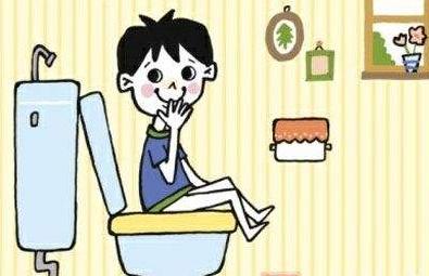引起男性膀胱炎有什么原因