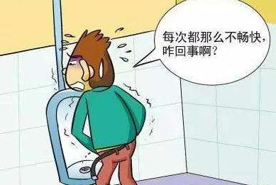 如何治疗男性的前列腺炎