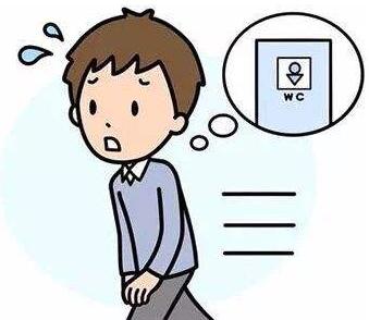 男性为什么会患前列腺增生