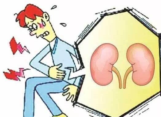前列腺炎会引起阳痿早泄吗
